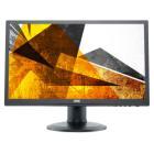 """LED monitor AOC M2060PWQ 19,5"""" LED monitor, 19,5"""", MVA, 1920x1080@60Hz, 16:9, 5ms, 250cd/m2, nastavení výšky, D-SUB, DP, VESA, repro"""