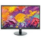"LED monitor AOC E2270SWHN 21,5"" LED monitor, 21,5"", 1920x1080, TN, 16:9, 5ms, 200cd/m2, HDMI, D-SUB, VESA 100x100, černý"
