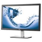 "LED monitor AOC i2276Vwm 21,5"" LED monitor, 21,5"", 1920x1080, 50M:1, 5ms, D-Sub, 2xHDMI, repro"