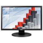 """LED monitor LG 23MB35PM 23"""" LED monitor, 23"""", IPS, 1920 x 1080, 5M:1, 5ms, D-Sub, DVI, repro, černý"""