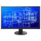 """LED monitor EIZO EV3237-BK 32"""" LED monitor, 32"""", 3840x2160, IPS, UHD 4K, 5ms, 300cd/m2, 2x DP, HDMI, DVI, USB, Repro, VESA, černý"""