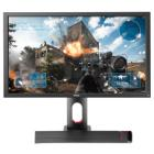 "LED monitor ZOWIE by BenQ XL2720 27"" Dark Grey LED monitor, herní, 27"", FF, LBL, 1920x1080, 12M:1, 1ms, DVI, 2x HDMI, DP, 144Hz, černý"