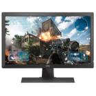 "LED monitor ZOWIE by BenQ RL2455 24"" Dark Grey LED monitor, herní, 24"", FF, LBL, 1920x1080, 12M:1, 1ms, DVI, 2x HDMI, repro, černý, RTS Gaming"