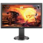 "LED monitor ZOWIE by BenQ RL2460 24"" Dark Grey LED monitor, herní, 24"", FF, LBL, 1920x1080, 12M:1, 1ms, DVI, 2x HDMI, repro, černý, RTS Gaming"