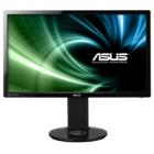 "LED monitor ASUS VG248QE 24"" LED monitor, 1920x1080, 16:9, 2ms, 350cd/m2, HDMI, DP, DVI, repro, černý"