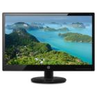 "LED monitor HP 22kd 21,5"" LED monitor, 21,5"", 1920x1080, TN, 16:9, 5ms, 200 cd/m2, DVI-D, D-Sub, matný, černý"