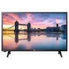 """LED monitor LG 28MT42VF-PZ 27,1"""" LED monitor, s TV tunerem, 27,1"""", 1366x768, DVB-T2/C/S2, 180cd/m2, 8ms, CI slot, HDMI, USB, černý"""