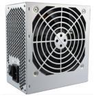 Zdroj Fortron SP300-A 250W Zdroj, ATX, 250W, aktivní PFC, 120mm ventilátor, 85+, bulk balení