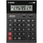 Kalkulačka Canon AS-2400 Kalkulačka, 14-ti místný displej, černá