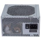 Zdroj Seasonic SSP-650RT 650W Zdroj, ATX, 650 W, aktivní PFC, 120 mm ventilátor, 80PLUS Gold