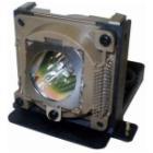 Lampa BenQ CSD modul pro MX819ST Lampa, pro projektor MX819ST