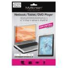 Ochranná fólie MyScreen Protector pro Galaxy Tab 3 Ochranná fólie, pro Samsung Galaxy Tab 3 7.0, 1 ks