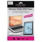 Ochranná fólie MyScreen Protector pro Galaxy Tab 2 Ochranná fólie, pro Samsung Galaxy Tab 2 7.0, 1 ks