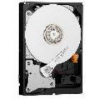 "Pevný disk WD Purple 1 TB Pevný disk, interní, 1 TB, SATA III, 3,5"", IntelliPower, 64MB"