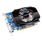 Grafická karta GIGABYTE GeForce GT 730 2 GB Grafická karta, PCI-E, 2 GB DDR3, DVI-I, HDMI, VGA, active