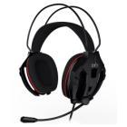Headset Gamdias EROS V2