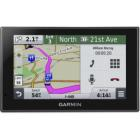 GARMIN automobilová navigace nüvi 2589 Lifetime Europe 45