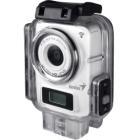 Kamera Genius G-Shot FHD300A Kamera, digitální, Action Cam, bílá
