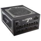 SEASONIC zdroj 1200W Platinum-1200 (SS-1200XP3)/ 80PLUS Platinum