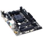Základní deska GIGABYTE F2A68HM-DS2 Základní deska, AMD A68H, FM2+, 2x DDR3 2133MHz, VGA, mATX