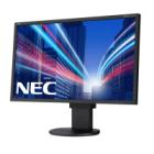 "LED monitor NEC V-Touch 2410w 5U 24"" LED monitor, dotykový, 24"", 1920x1200, 1000:1, 6ms, IPS, DP, HDMI, DVI, D-SUB, USB, Repro, resistivní"
