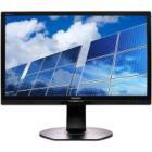 """LED monitor Philips 221B6QPYEB 21,5"""" LED monitor, 21,5"""", 1920 x 1080, 5ms, 20mil:1, DP, 4xUSB, IPS, LED, pivot, repro, PowerSensor"""