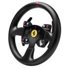 Volant Thrustmaster Ferrari 458 Challenge Volant, výměnný, určený pouze pro použití s T300, T500, TX sérií