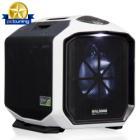 HAL3000 TITAN X/ Core  i7-4790K/ NVIDIA TITAN X/ 16GB/500GB SSD/ 3TB HDD/ Win8.1