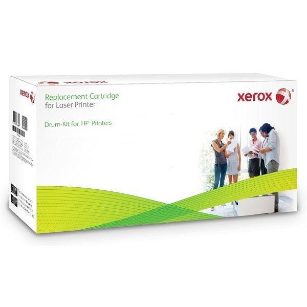 Tiskový válec Xerox kompatibilní s HP CE400X Tiskový válec, kompatibilní s HP CE400X pro LaserJet Enterprise 500 color M551dn,M551n, válcová jednotka, 11000 str. 498L00351