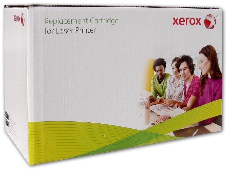 Tiskový válec Xerox kompatibilní s Lexmark T654 Tiskový válec, kompatibilní s Lexmark T654X11E pro T654, T656 válcová jednotka černá, 36000 str. 498L00372