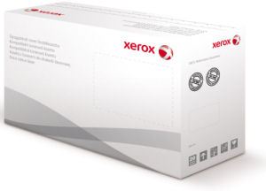 Tiskový válec Xerox WorkCentre 5019 Tiskový válec, pro tiskárny Xerox WorkCentre 5019, 5021, 70000 stran 013R00670