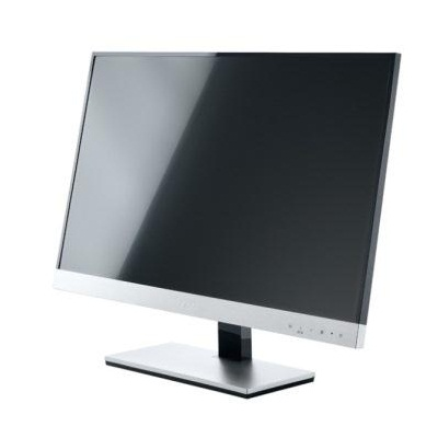 LED monitor AOC myPlay i2757Fm 27