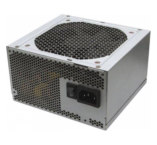 Zdroj SEASONIC 350W SSP-350GT Zdroj, 350 W, aktivní PFC, 120 mm fan, 80PLUS Gold 1GT35GF1DBA10W