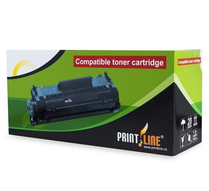 PRINTLINE kompatibilní toner s Epson S050435 /  pro M2000  / 8.000 stran, Black
