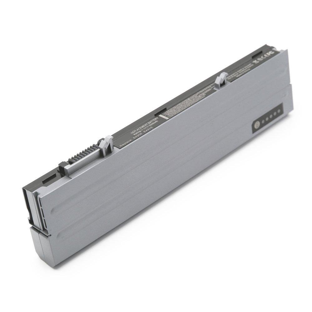 Baterie pro notebooky Dell Latitude E4310 Baterie, 6-článková, 60Wh, pro Latitude E4310 451-11458