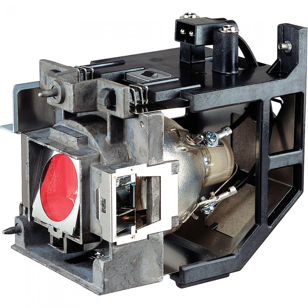 Lampa BenQ CSD modul Lampa, pro projektory MX766, MW767, MX822ST, MX768, MW769 5J.J6R05.001