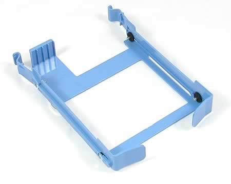 Box na disk DELL pro SATA Box na disk, pro HDD, 3.5, pro OptiPlex, Precision 400-23050