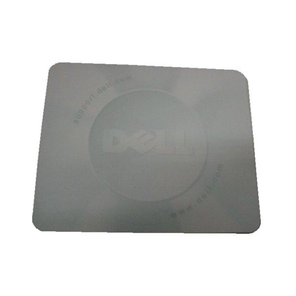 Podložka pod myš DELL Mousemat šedá Podložka pod myš, šedá 570-10178
