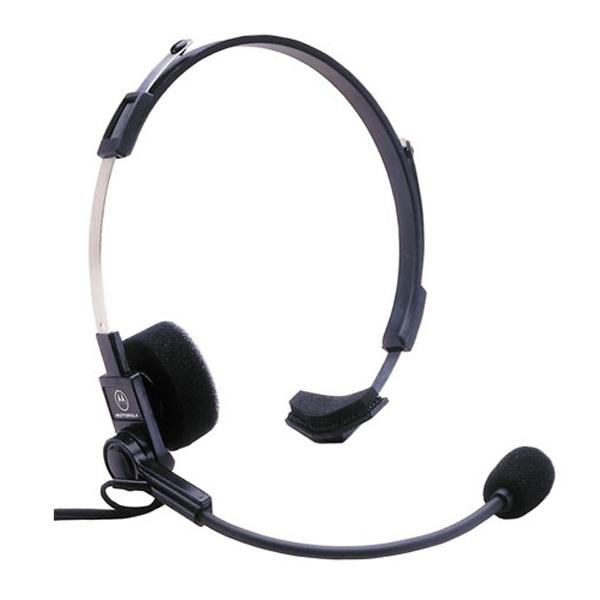 Headset Motorola pro TLKR 00179 Headset, pro TLKR 00179