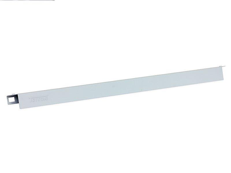 Kryt Triton RAC-OP-X07-A1 Kryt, pro LED-diodovou osvětlovací jednotku RAX-OJ-X07-X1