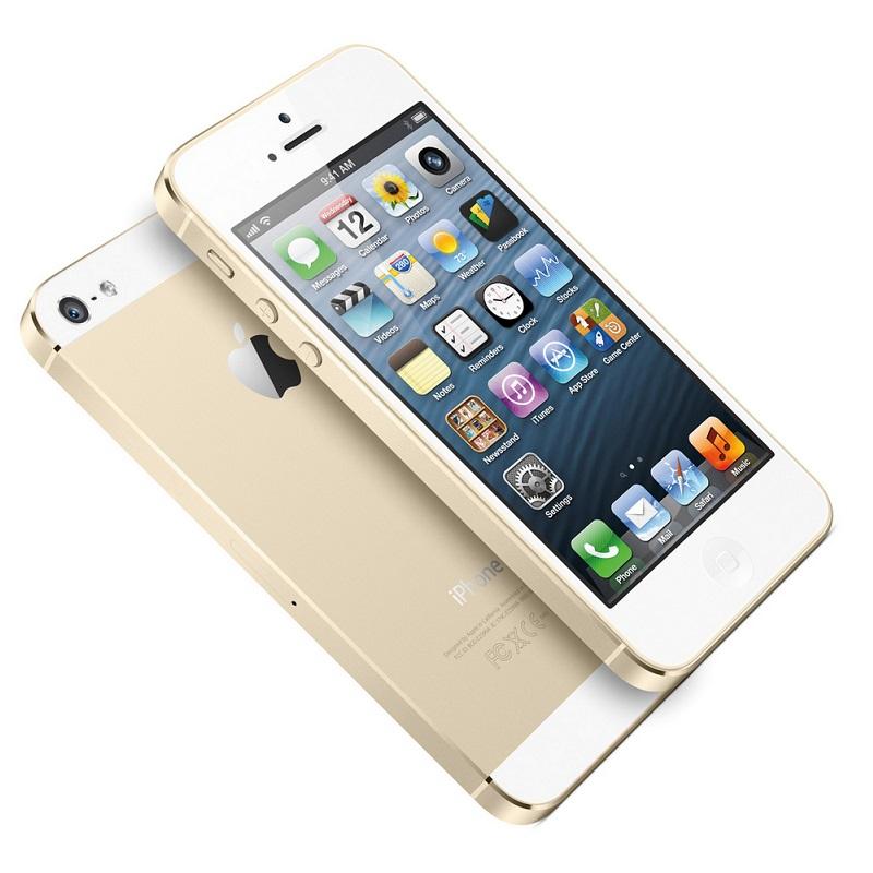 Mobilné telefóny Apple - Tovar.sk a02121556de