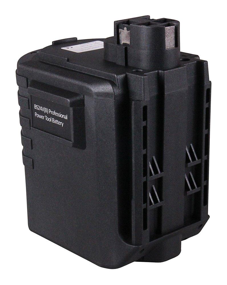 Baterie PATONA pro Bosch Baterie, pro Gardena, 24V, 3000 mAh, Ni-MH PT6060