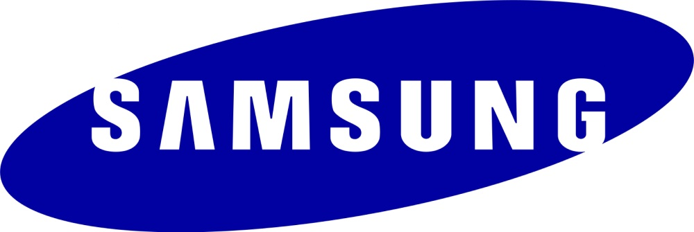 Záruka Samsung pro tiskárny - 2 roky Záruka, prodloužená, 2 roky, oprava u zákazníka P-SCX-2NXXD01