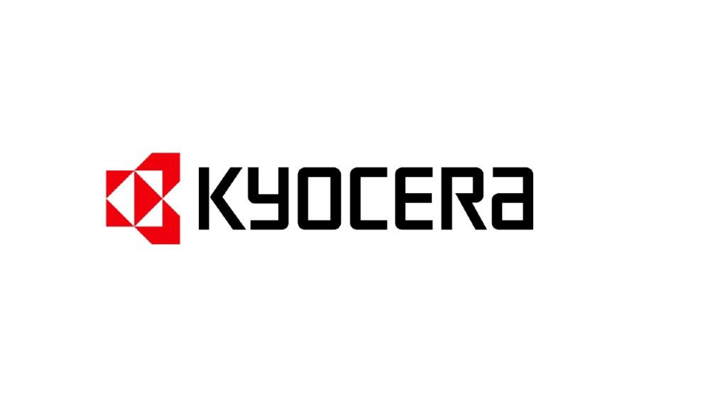 Záruka KYOCERA KyoLIFE pro tiskárnu - 3 roky Záruka, 3 roky, servisní zásah v místě instalace, pro tiskárny KYOCERA FS-4100, 4200, 4300, C5150, 3800, 3820, 3830, 3900, 4000, 3920, 4020, C5100 8KLDSIS3