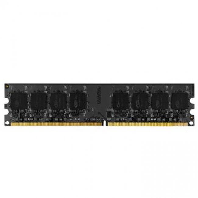 Operační paměť RAM TEAM 2GB 1333 MHz Operační paměť, DDR3, 2GB, 1333 MHz, Elite 9-9-9-24 - ROZBALENÉ RAMM30222V