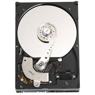 Pevný disk DELL 500 GB 7200 ot. Pevný disk, pro servery, 500 GB, cabled, SATA, 7200 rpm, 3.5, pro PowerEdge T20 400-ACRQ