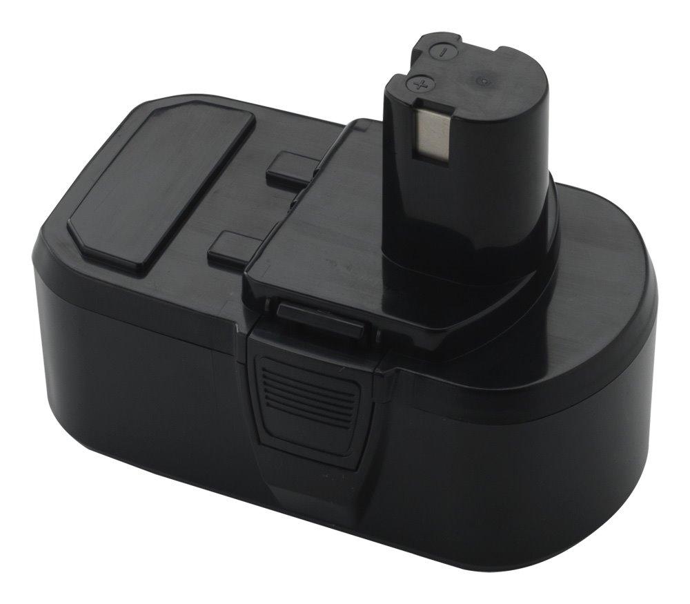 Baterie PATONA pro Ryobi Baterie, pro Ryobi, 18 V, 3000 mAh, Li-Ion PT6071