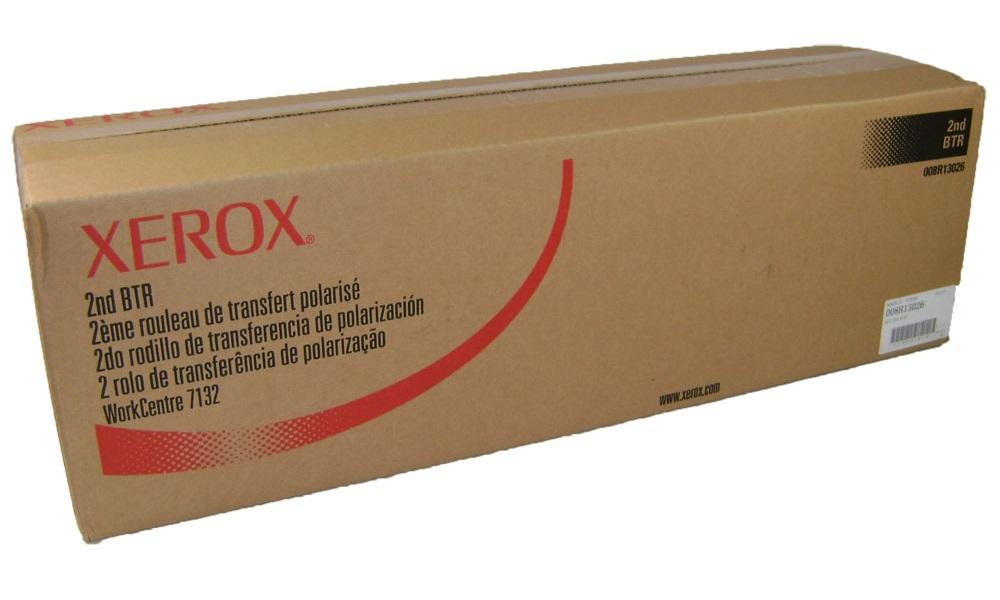 Tiskový válec Xerox Tiskový válec, pro Xerox WorkCentre 7132, 7232, 150000str. 008R13026