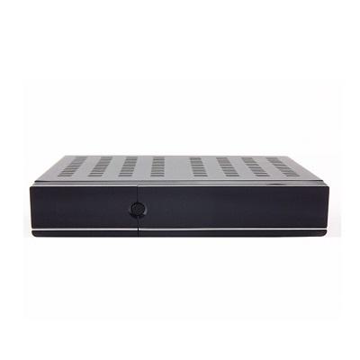 Satelitní přijímač Happysat CX 01 Satelitní přijímač, SD,karta T-mobile TV 1 rok - POUŽITÉ ZBRE212V1