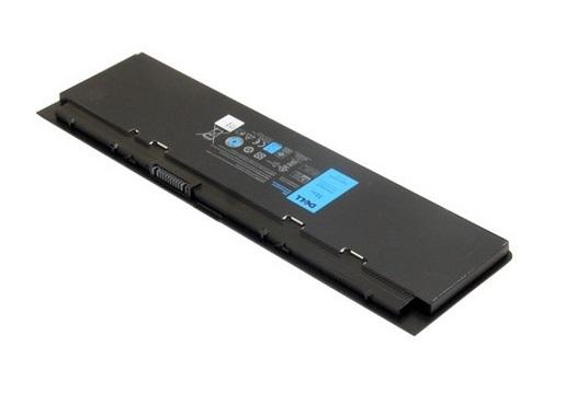 Baterie pro notebooky Dell 44 Wh Baterie, 4-článková, 44 Wh, pro Vostro V131, Inspiron N311Z, Inspiron N411Z, Inspiron 14z, Latitude 3330 451-11894